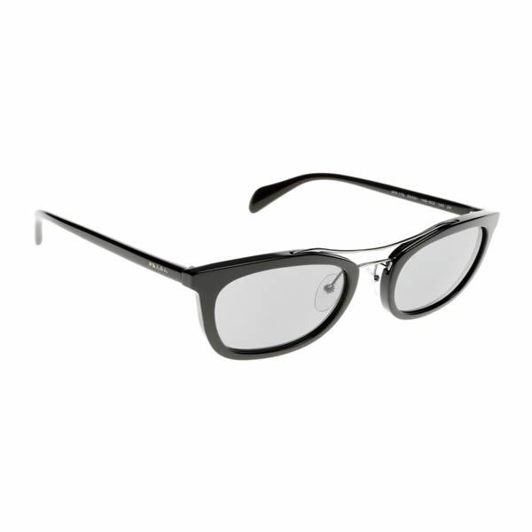 Prada Sunglasses 17QS 1AB3C2
