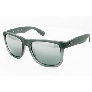 Ray-Ban Sunglasses 4165 852/88
