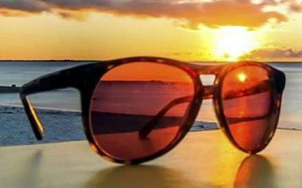 Ray Ban Sunglasses 4171