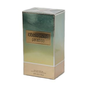 Roberto Cavalli Paradiso Edp Spray 75ml
