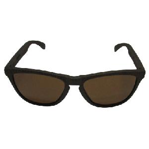 Oakley Sunglasses 9039.641.04..325