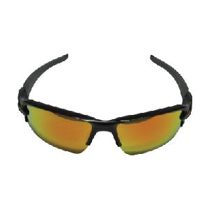 Ray Ban Sunglasses 2132.55.6052