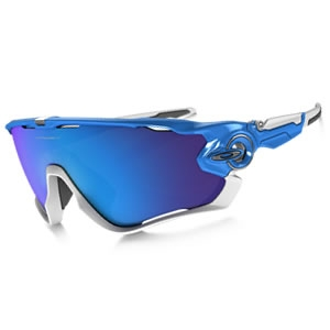 Oakley Sunglasses 9290.31.929002