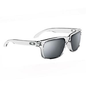 Oakley Sunglasses 9102.55.910206