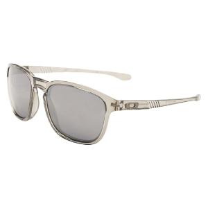 Oakley Sunglasses 9223.55.922312