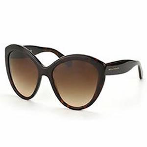 Dolce & Gabbana Sunglasses 4239.56.502/13