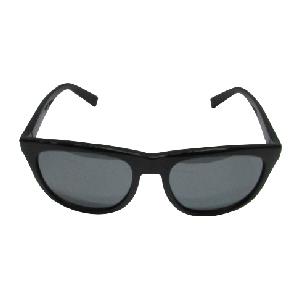 Ray Ban Sunglasses 3026.62.L2846