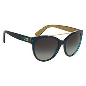 Dolce & Gabbana Sunglasses 4280.57.29588G