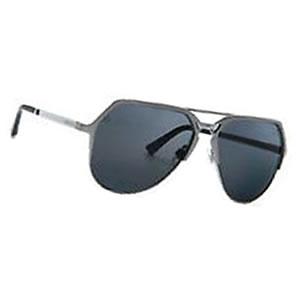 Dolce & Gabbana Sunglasses 2152.61.110881