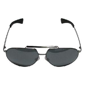 Ray Ban Sunglasses 3471.32.001/13