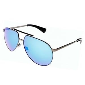 Dolce & Gabbana Sunglasses 2152.61.110825