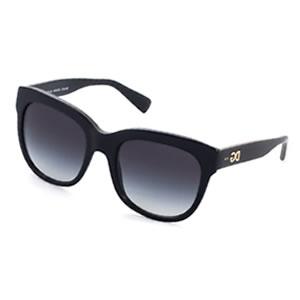 Dolce & Gabbana Sunglasses 4272.53.30038G