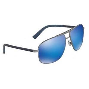 Dolce & Gabbana Sunglasses 2154.61.126225