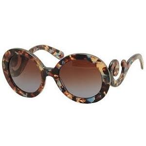Prada Sunglasses 27NS.55.NAG0A4
