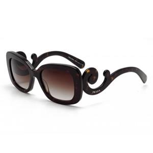 Prada Sunglasses 27OS.54.2AU6S1