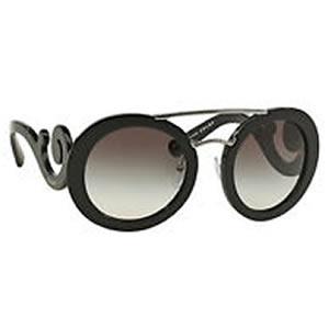 Prada  Sunglasses 13SS.54.1AB0A7