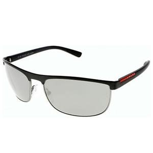 Prada Sport Sunglasses 54QS.63.DG07W1