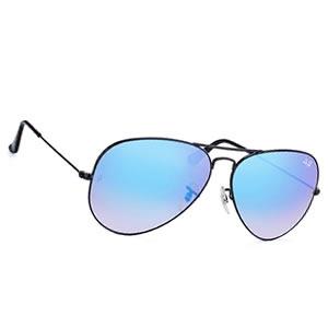 Ray Ban Sunglasses 3025.58.002/4O