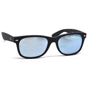 Ray Ban Sunglasses 2132.55.622/30