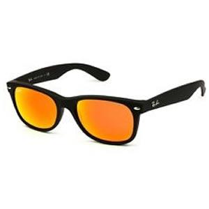 Ray Ban Sunglasses 2132.52.622/69