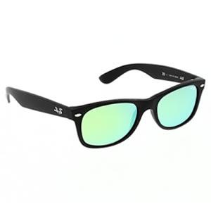 Ray Ban Sunglasses 2132.52.622/19