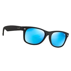 Ray Ban Sunglasses 2132.52.622/17