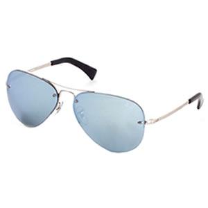 Ray Ban Sunglasses 3449.59.003/30