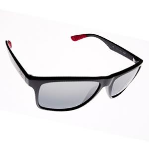 Ray Ban Sunglasses 4234.58.618588