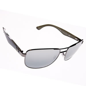Ray Ban Sunglasses 3533.57.004/88