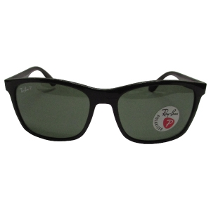 Ray Ban Sunglasses 4232.57.601/9A
