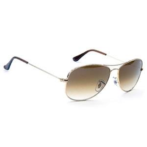 Ray Ban Sunglasses 3362.59.001/51