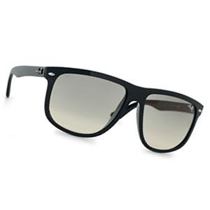 Ray Ban Sunglasses 4147.60.601/58