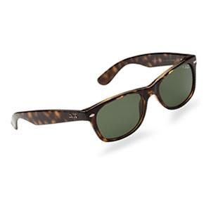 Ray Ban Sunglasses 2132.55.902L