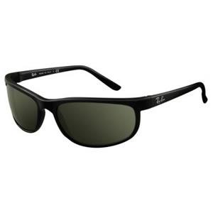 Ray Ban Sunglasses 2027.62.W1847