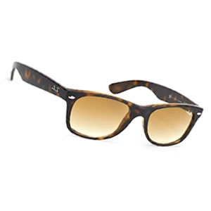 Ray Ban Sunglasses 2132.710.52/18.3N