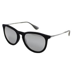 Ray Ban Sunglasses 4171.54.60756G