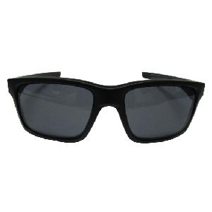 Oakley Sunglasses 9144.62.914404