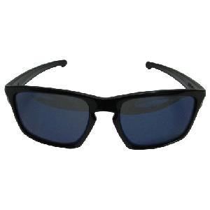 Ray Ban Sunglasses 4187.54.856/13