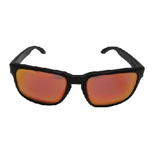 Oakley Sunglasses 9009.61.24..433