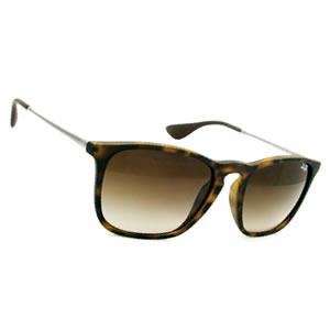 Ray Ban Sunglasses 4201.59.622/6G