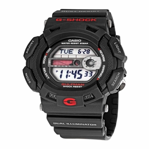 Casio Watch G-Shock Men G9100 1
