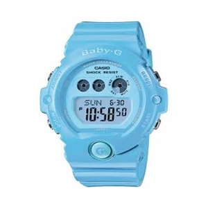 Casio Watch Baby-G Women BG6902 2B