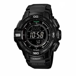 Casio Watch Pro Trek Men PRG270 1A