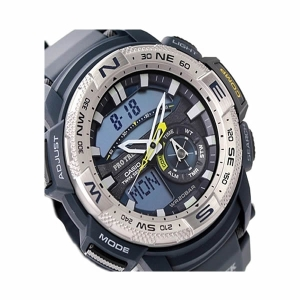 Casio Watch Pro Trek Men PRG280 2