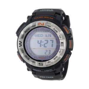 Casio Watch Pro Trek Men PRG 260 1