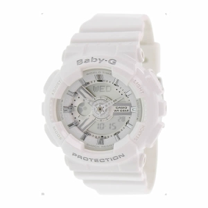 Casio Watch Baby-G Women BA110 7A3