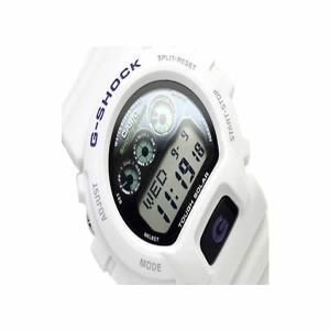 Casio Watch G-Shock Men G6900A 7