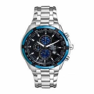 Casio Watch Edifice Men EF539D 1A2V
