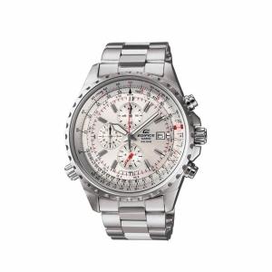 Casio Watch Edifice Men EFR527D 7AV