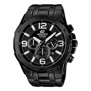 Casio Watch Edifice Men EFR538BK 1AV